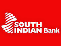 South Indian Bank Probationary Clerks 2013