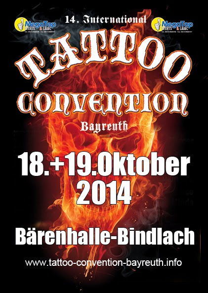 http://www.tattoo-convention-bayreuth.info/