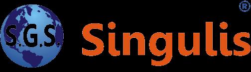 Singulis - blog