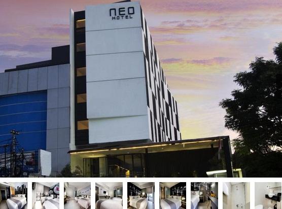 Hotel Ini Cocok Bagi Anda Para Turis Maupun Yang Datang Untuk Perjalanan Bisnis Letaknya Cukup Strategis Yaitu Dekat Dengan Pusat Kota 62km
