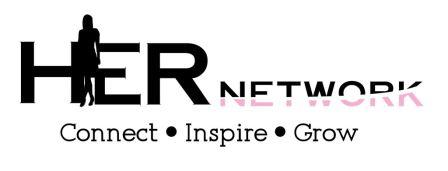 Her Network - Connect | Inspire | Grow