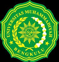 Logo Universitas Muhammadiyah Bengkulu
