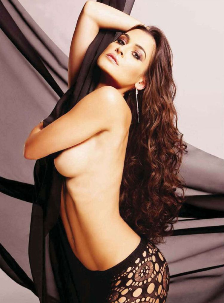 sexy girls porn leggings
