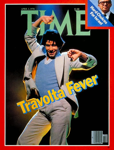JOHN_TRAVOLTA_FEVER_TIME_MAGAZINE
