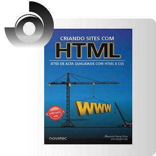 apostilas de html