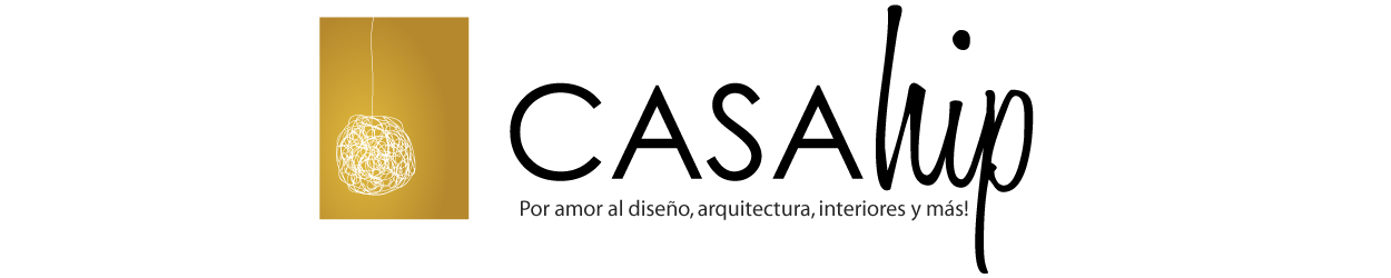 CasaHip