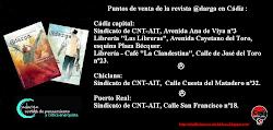 Revista Adarga