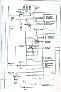 RB30    wiring       diagrams      280zx project