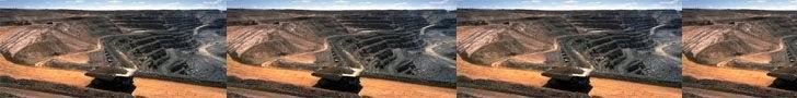 Coal Trading Blog