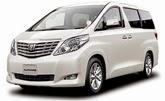 Okka Rent Rental Mobil Surabaya Harga Bersaing