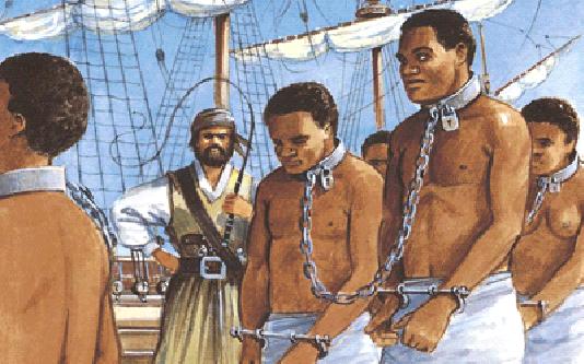 Historias de femdom esclavitud gratis
