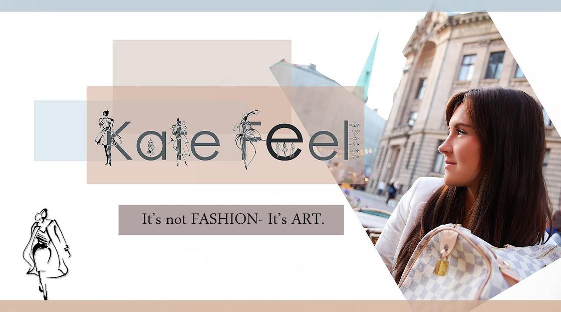 Kate Feel