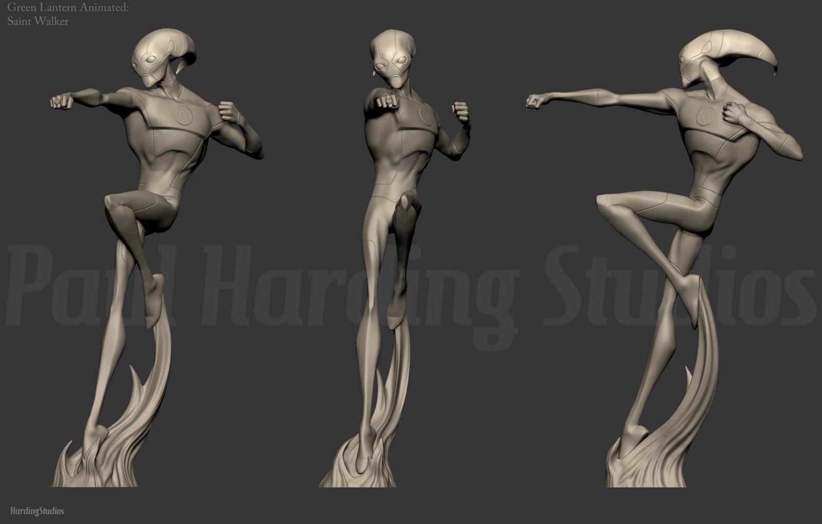 http://1.bp.blogspot.com/-WNoVY6HLJP0/TpxgjffpRqI/AAAAAAAAAsE/NQg53KjcPmk/s1600/GL_saintwalker_sculpt_01.jpg