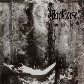 Warhorse Songs