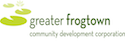 Greater Frogtown Community Development Corp.