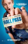 HallPass DVDRip