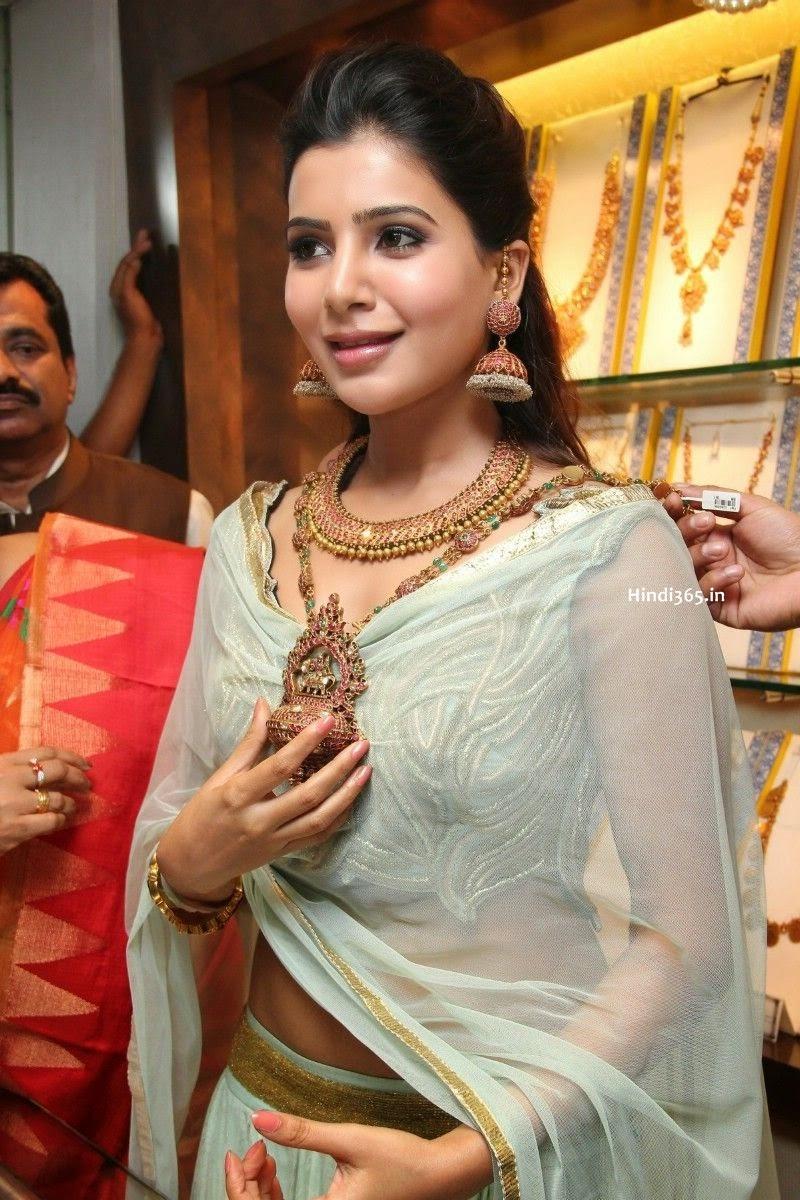 samantha ruth prabhu aka samantha tamil actress gallery