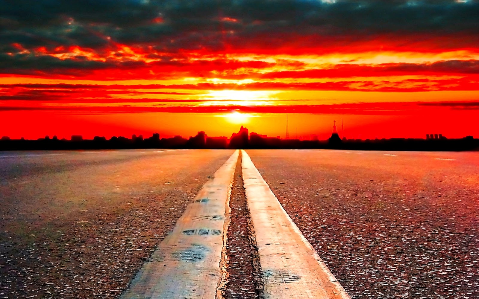 taken from http://hdwallpaper.freehdw.com/0005/3d-abstract_widewallpaper_road-to-the-horizon_43498.jpg
