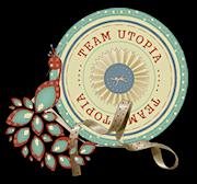 Team Utopia