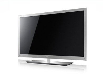 Samsung Ua55c9000zr 55 Series 9 Led Tv Price And Features Price