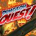 Dungeon Quest (Nhiệm vụ trong hang động) game cho LG L3
