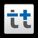 Télécharger l'application Tricount
