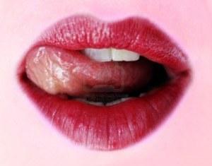 best_red_lipstick