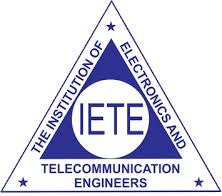 IETE CHAPTER