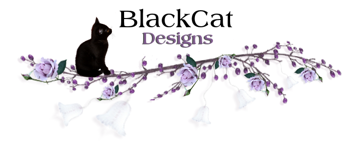 BlackCat Designs