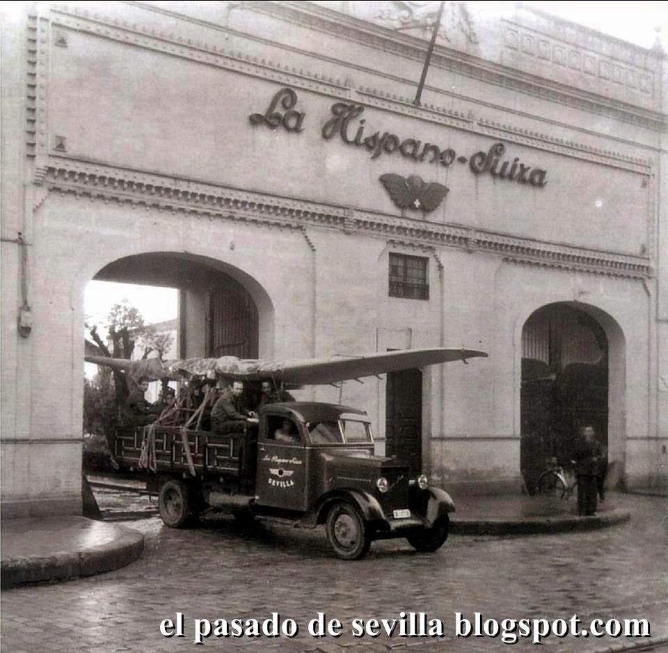 HISPANO+AVIACION.jpg