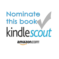 Nominate my book.