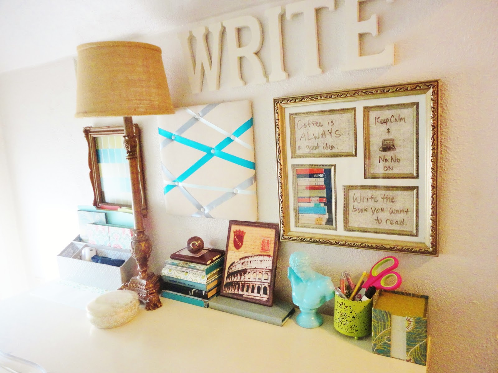 my writing nook Project first you create a project this will act as the container for your work, be it a short story, a novel, a script, what have you in it you will be able to.