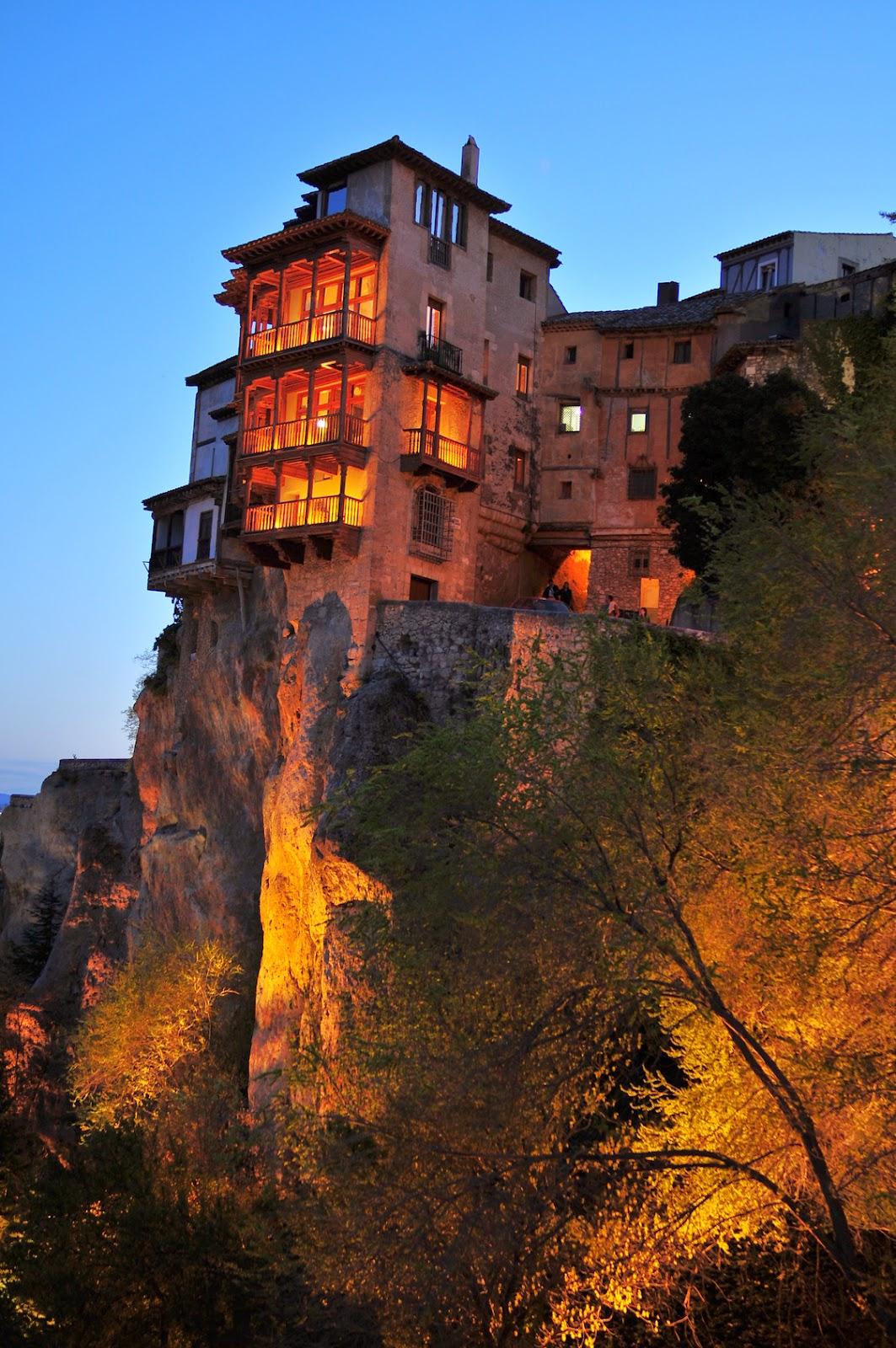 Cuenca, Tu Maleta, Noticias, Viajes