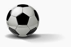 Grande torneio de futebol na Fazenda engenho Macajuba Bahia: Sábado dia 28 de Fevereiro: