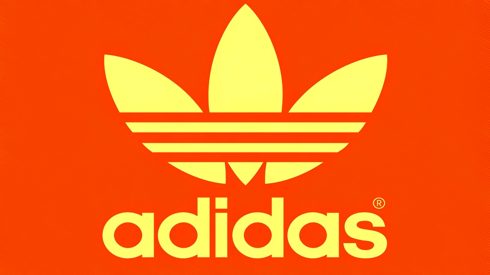 images for adidas logo vector fashion and style tips
