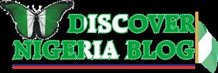 DISCOVER NIGERIA NOW
