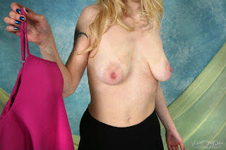 Teen Nude Girl - sexygirl-JN0422-0076-lg-780989.jpg