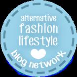 AF&L Blog Network~ Destaques!