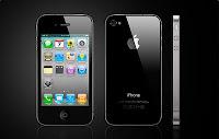 iphone_4_india