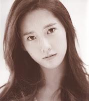 Biodata dan Profil Lengkap Yoona SNSD
