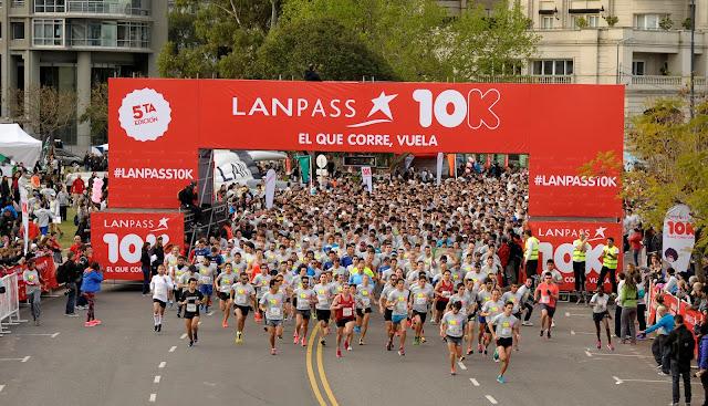 LANPASS 10K 2015