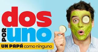 Dos Por Uno TVN