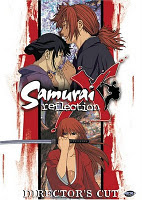 Download film samurai x movie