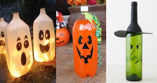 Bjs Halloween Candy