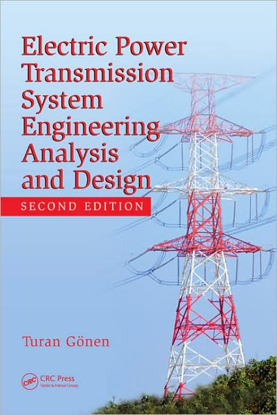 Electric power transmission system engineering 2nd edition for Substation design pdf