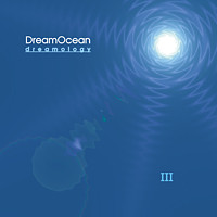 dreamology | DreamOcean