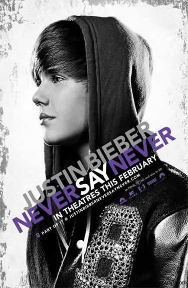 justin bieber posters 2011. 2011 Justin Bieber#39;s life
