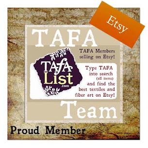 Proud members!