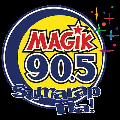 Magik 905 Cauayan