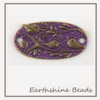 https://www.etsy.com/uk/listing/170798178/hand-patinated-purple-antique-bronze?ref=shop_home_active